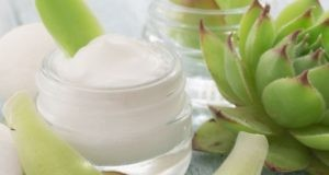eko kosmetyki