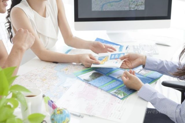 bankructwa biur podróży