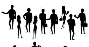 6 toksycznych osobowości