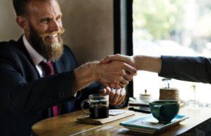 lojalność w biznesie