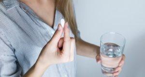 niedobór witaminy d3