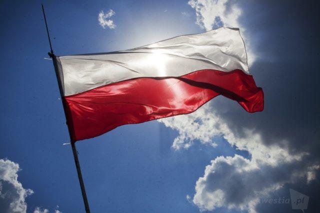 polskie produkty