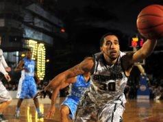 zmiana zasad w NBA