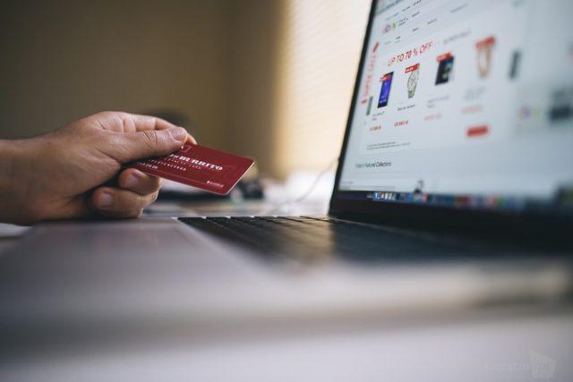 e - zakupy