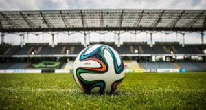 mistrzostwa świata w piłce nożnej Rosja 2018