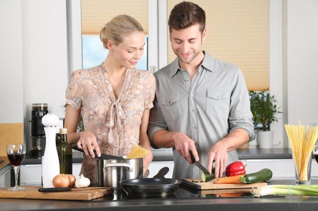 sprytne kuchenne triki