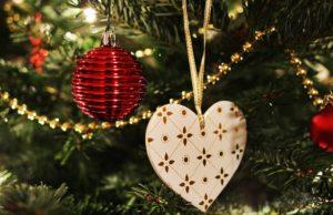 świąteczne hity