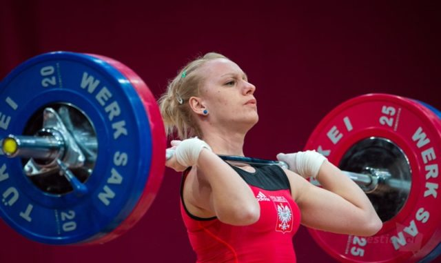 Joanna Łochowska