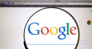 najczęściej wpisywane hasła w google