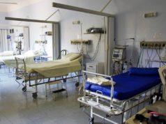 ranking szpitali
