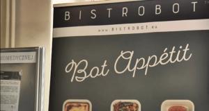 bistrobot