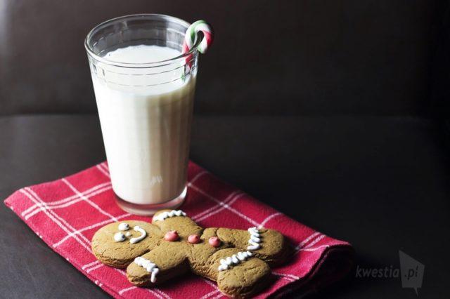 mit o mleku