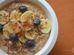 4 pomysły na smaczne i szybkie śniadanie