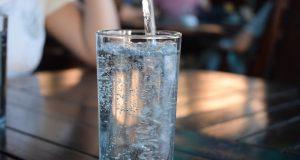 5 sposobów na oszczędzanie wody