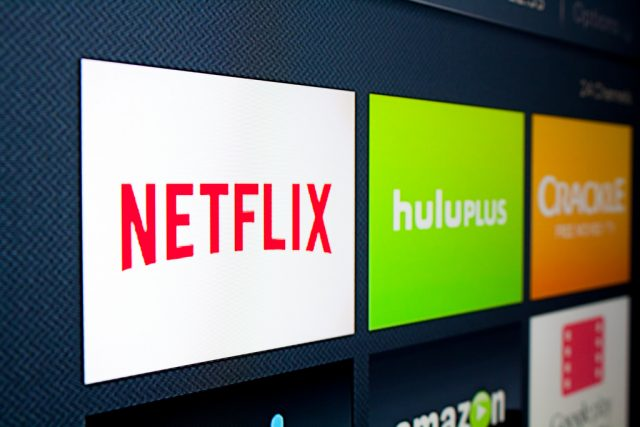 Monty Python od kwietnia w Netflixie