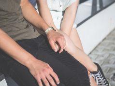 Mosting nowy przykry trend w randkowaniu