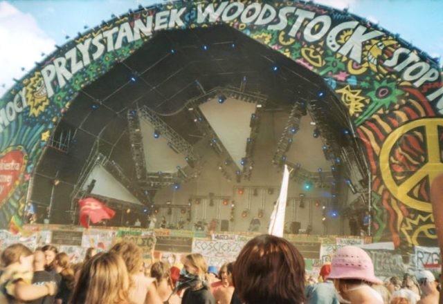 festiwal zmienia nazwę