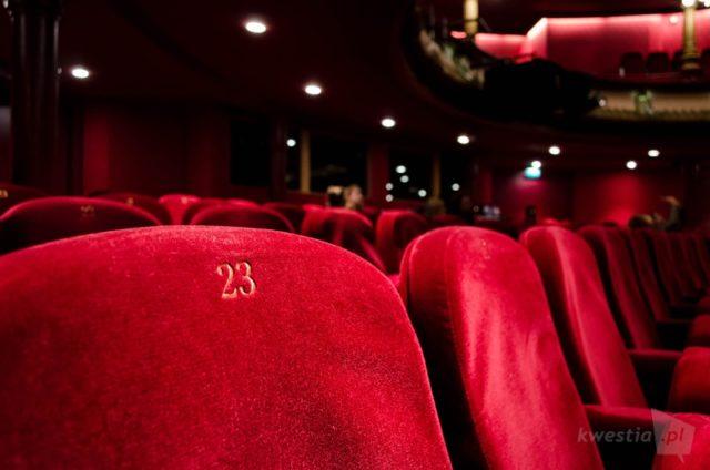 piątkowe premiery w kinie