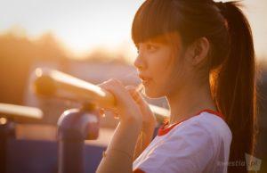 Japonia planuje obniżyć wiek dorosłości