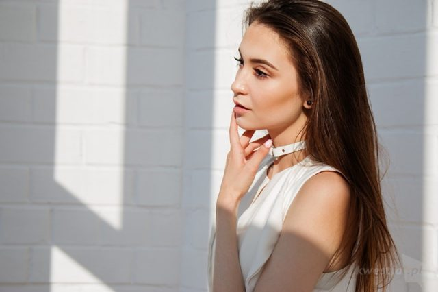 sekrety urodowe francuskich modelek