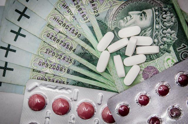 Wojna między lekami biologicznymi, a biopodobnymi (2)