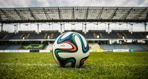 losowanie ligi mistrzów - znamy pary półfinałowe