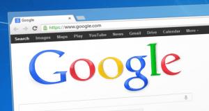 oszustwa na gmailu