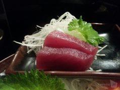 tuńczyk niebezpieczny dla zdrowia