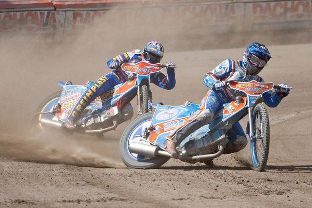 Grand Prix Polski