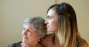 """""""Bon opiekuńczy: Alzheimer 75"""""""