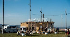 festiwal H&M