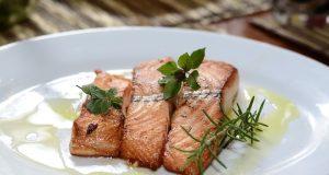 Czy ryby zawsze są zdrowe?