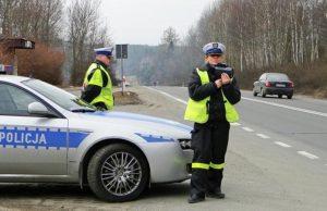 zmiany dla kierowców - tablice rejestracyjne