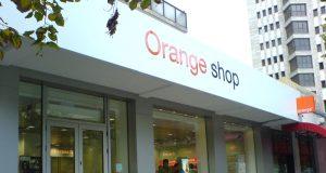 Orange Finanse