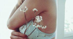 bielizna na lato