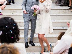 małżeństwo niszczy zdrowie