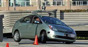 zmiany w egzaminie na prawo jazdy