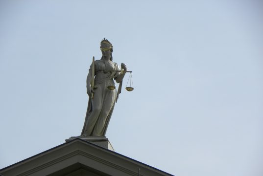 lista biegłych sądowych rzeszów