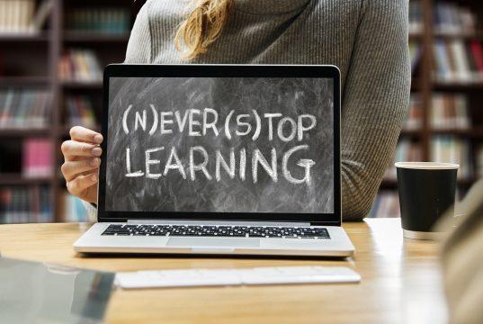 blog edukacyjny