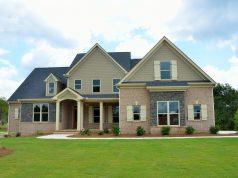 nowe domy łomianki